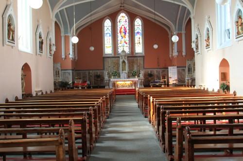 Dalkey-church-of-the-assumption