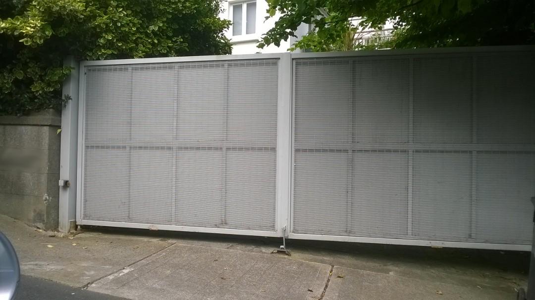 Electronic-Gate-Installation-Dublin-Ireland