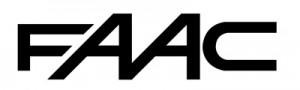 FAAC_automatic_gate_technology